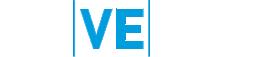 adveyer.com